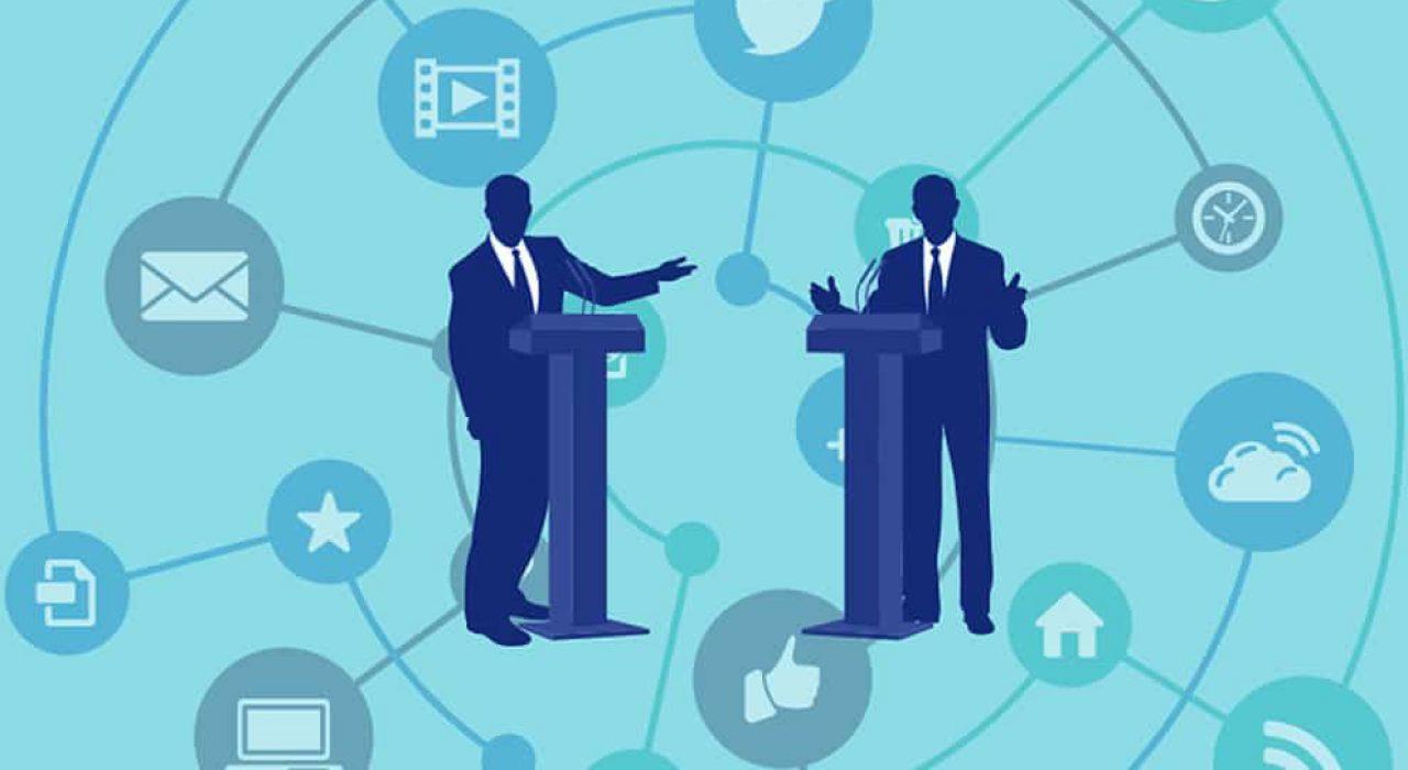 marketing-politico-nas-midias-sociais